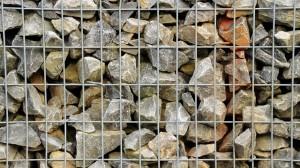 stones-207880_640(1)